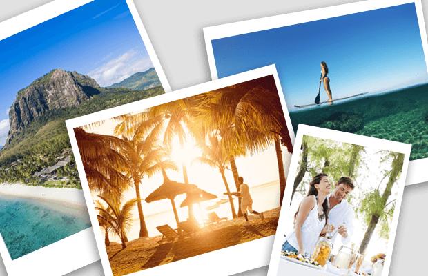 lux-resorts-hotels-destinations