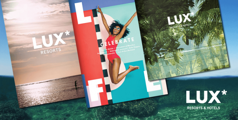 lux-resorts-hotels-cover