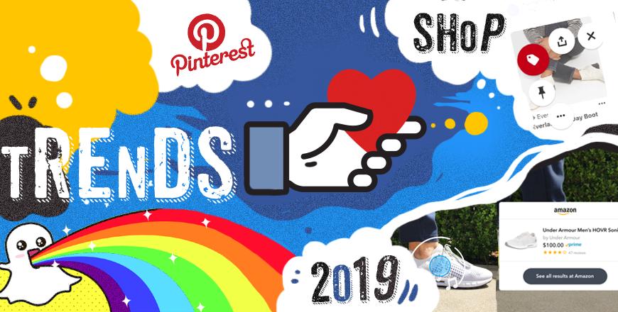 2019-social-media-trends-Flipsnack
