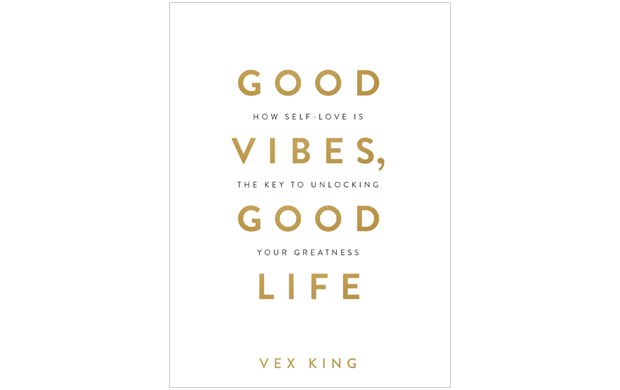 good-vibes-good-life books of 2019