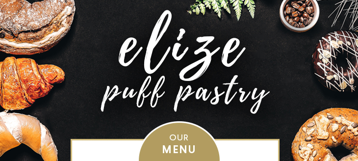Menu design ideas - 10 mouth-watering menu fonts  - playlist script