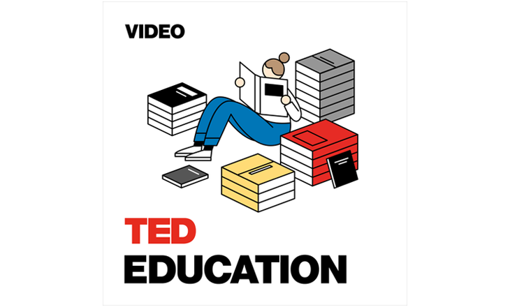 ted_education educational podcasts