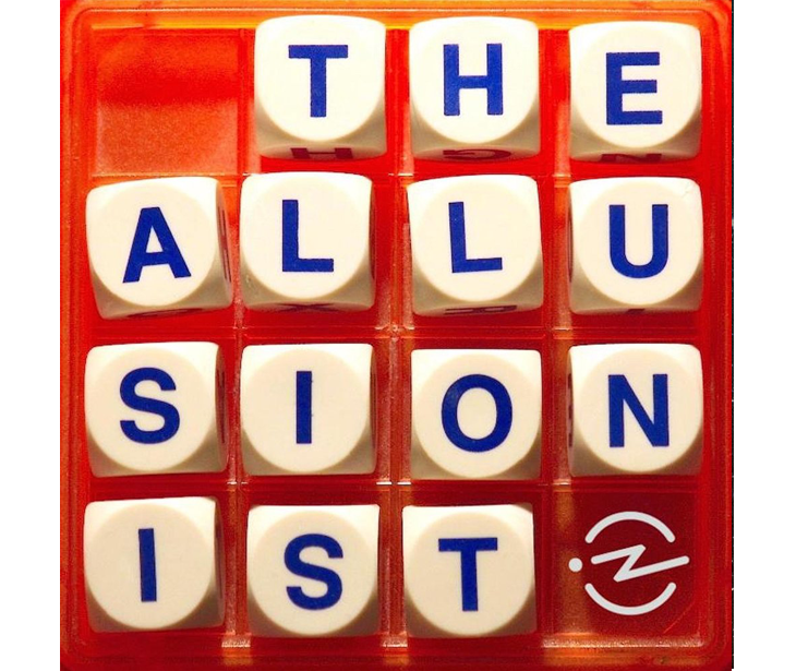 the_allusionist best educational podcasts 2019