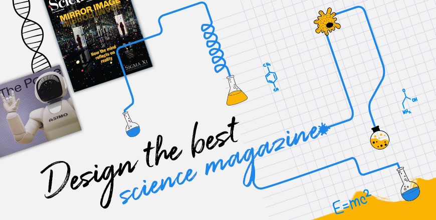 best_science_magazines