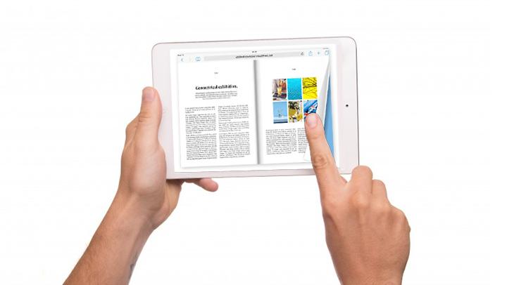 epub-e-book