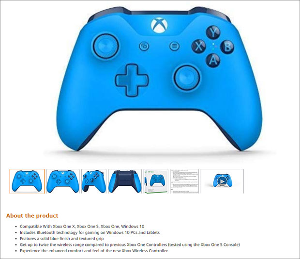 xbox-controller-description