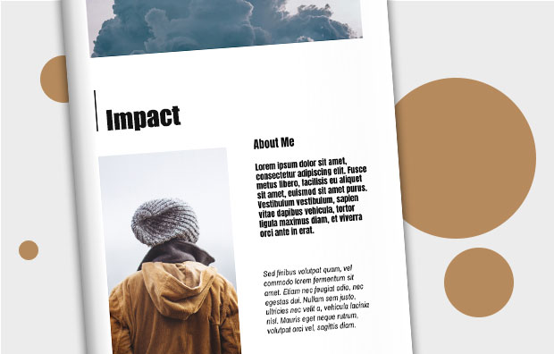impact-typography-font