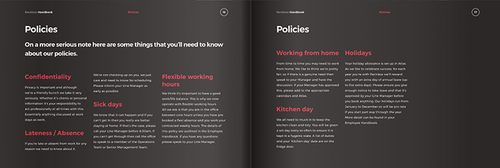 employee-handbook-format