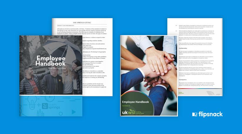 employee-handbook-examples
