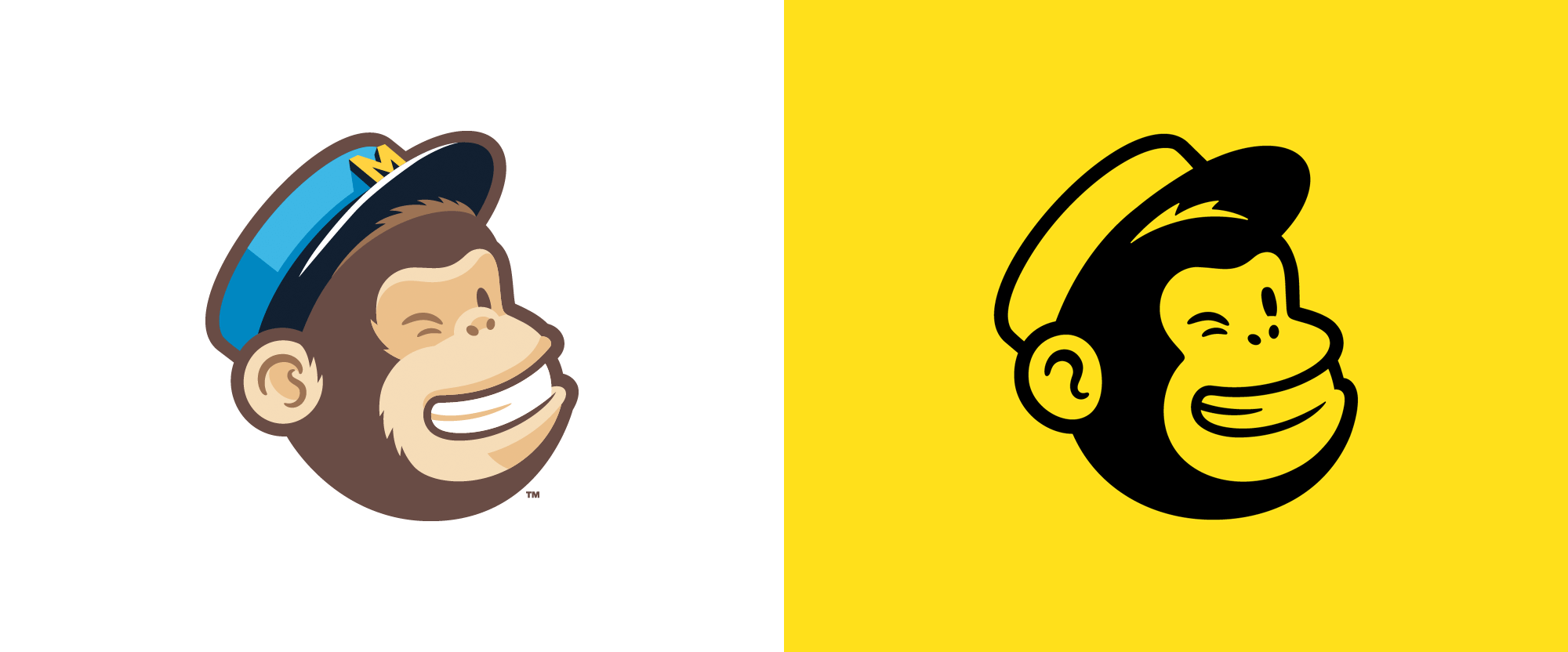 mailchimp brand storytelling examples