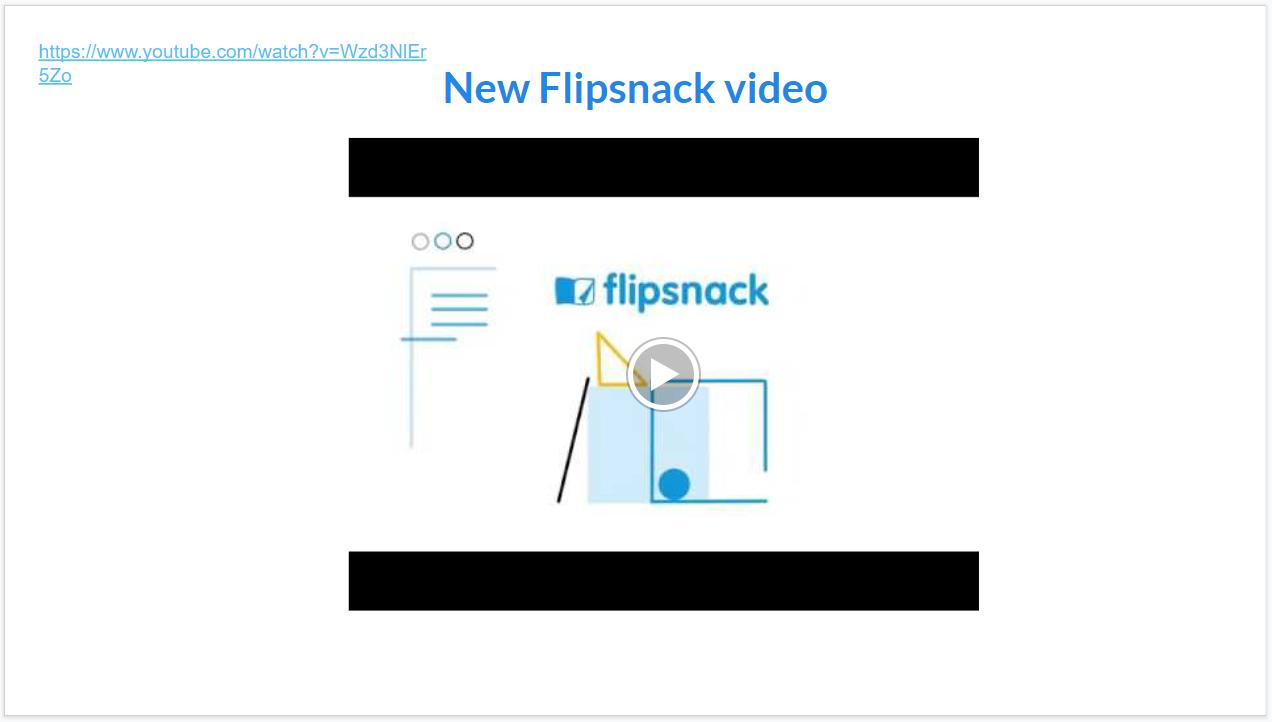 presentation-video-example