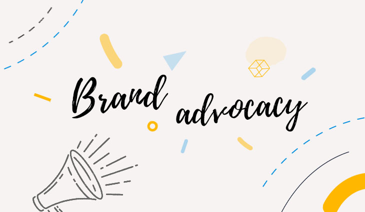 internal communication strategies for 2020 brand advocacy