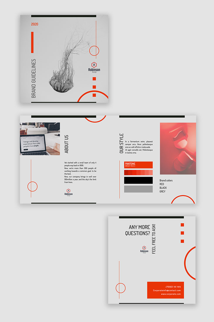 modern-brand-guidelines-template