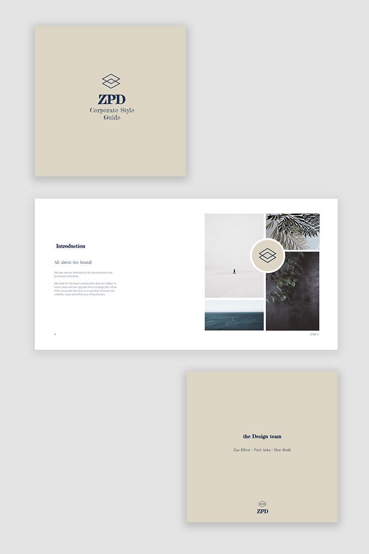 minimalist-brand-guidelines