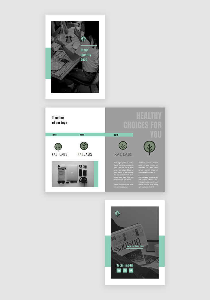 brand-guidelines-template
