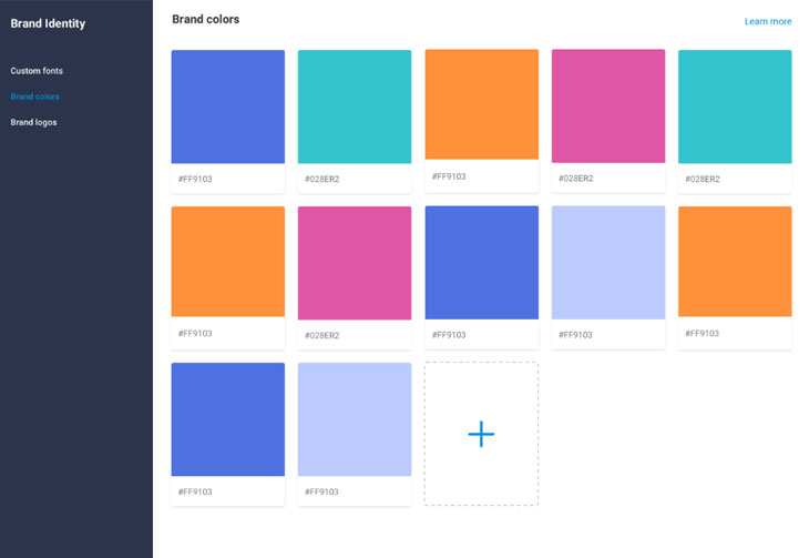 brand-identity-colors