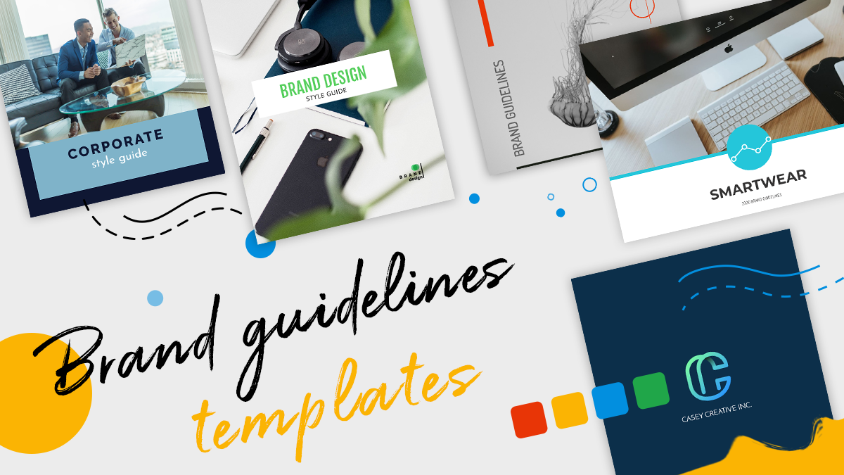 brand-guidelines-templates