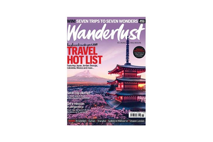 wanderlust-magazine-cover