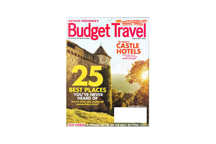 budget-travel-magazine-cover