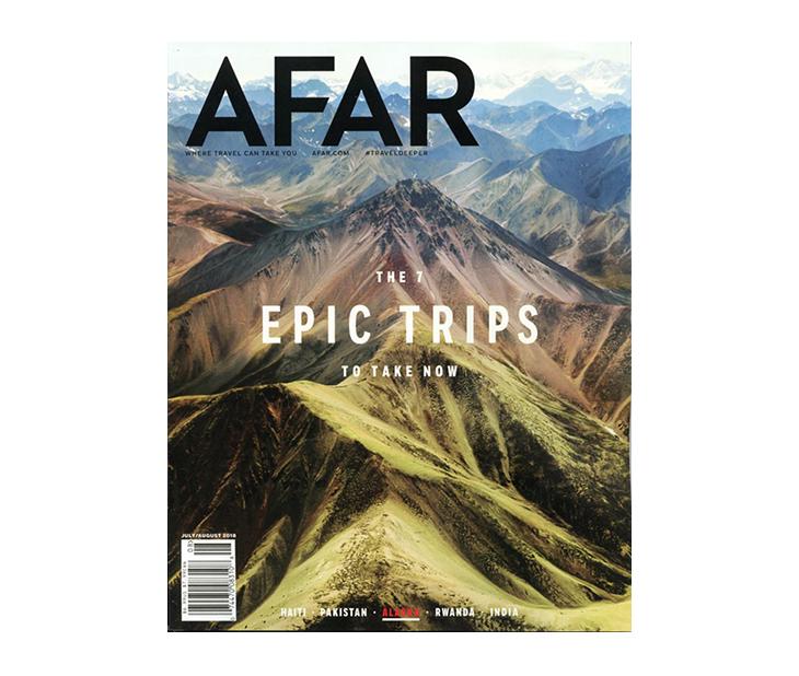 afar-magazine