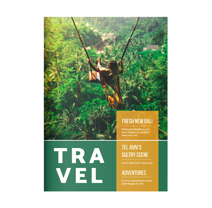 Travel-Destination-Magazine-Template