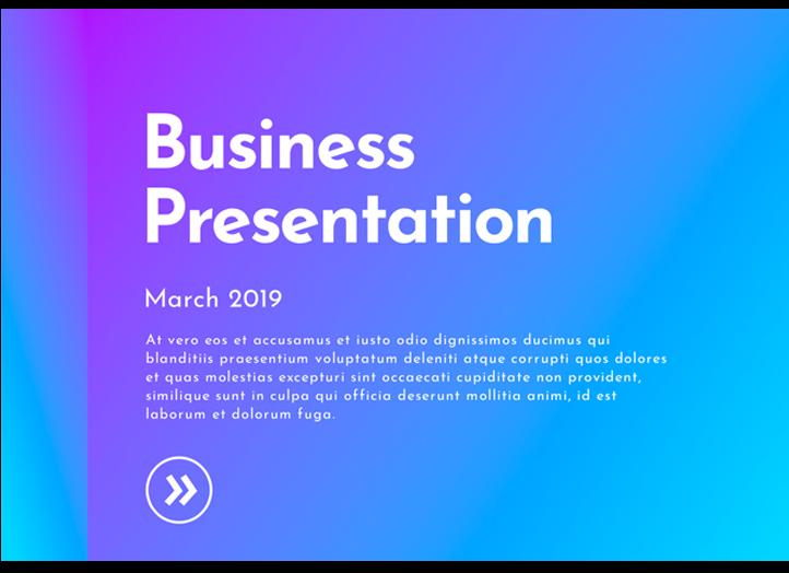 teach-business-presentation