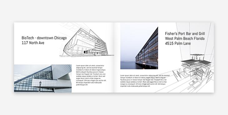 architect-portfolio-visuals