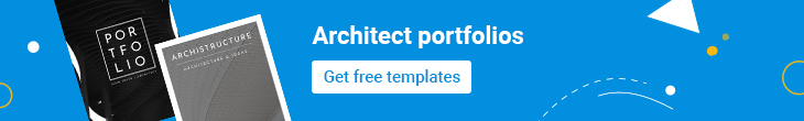 free-portfolio-templates