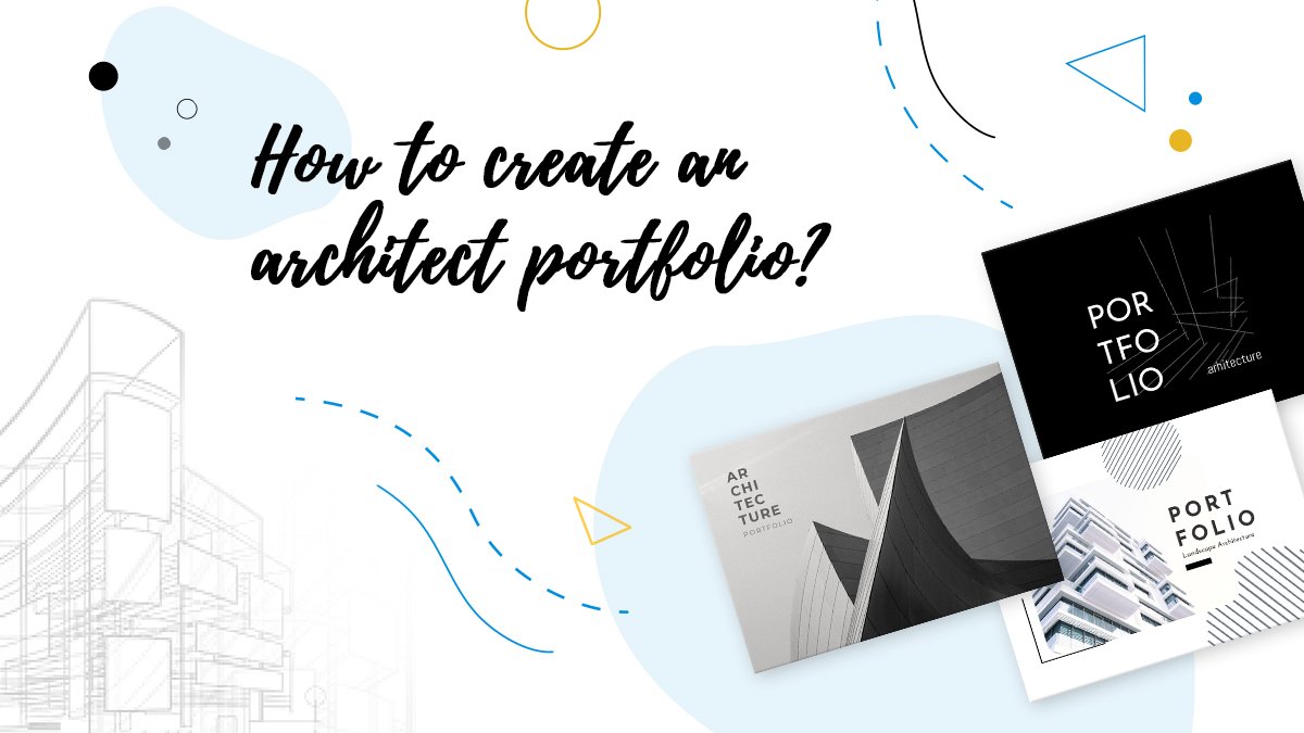 How-to-create-an-architect-portfolio