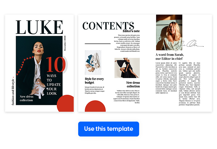 fashion-magazine-template-made-in-Flipsnack