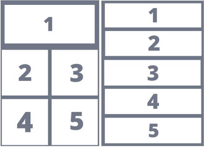 panel example