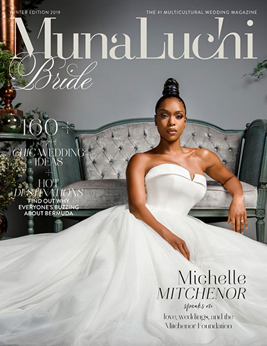 munaluchi best wedding magazines