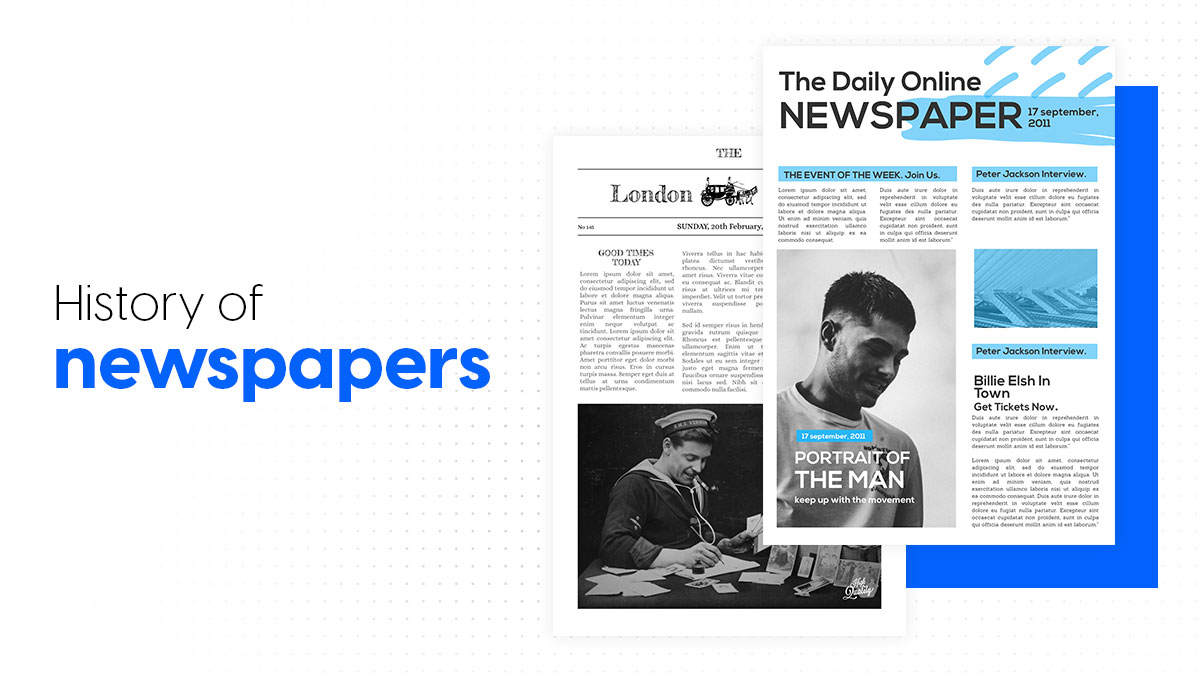 cover-history-of-newspapers