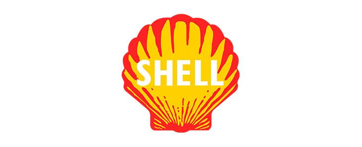 shell 1948 logo