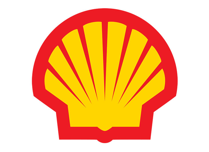 shell current logo