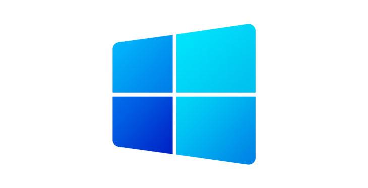 windows current logo