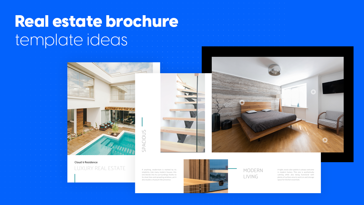 real-estate-brochure-template-ideas-cover