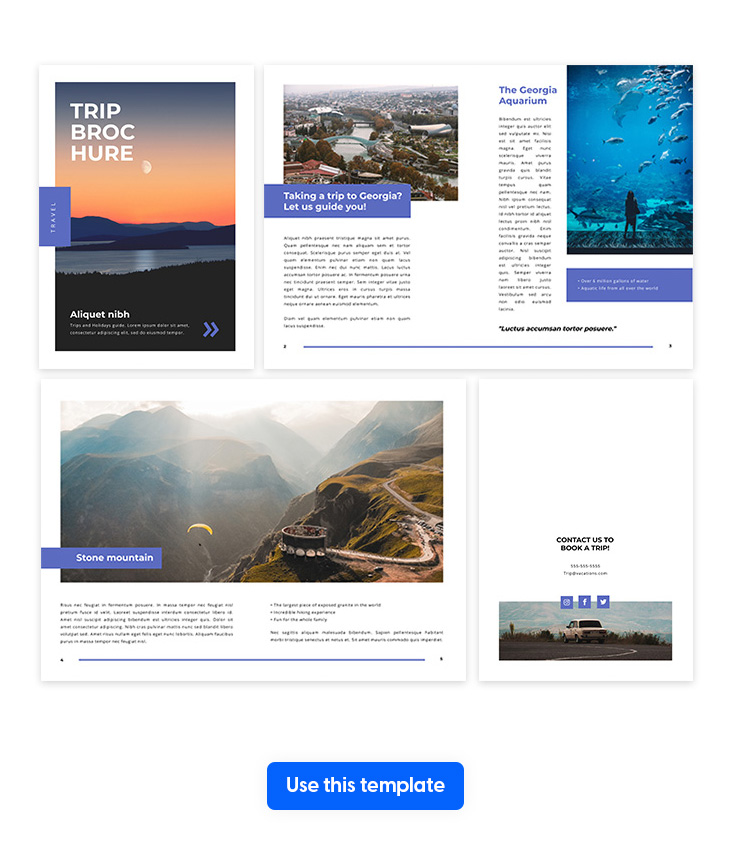 A4-travel-brochure-template