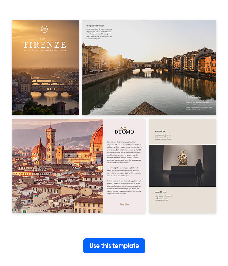 A5-travel-brochure-template