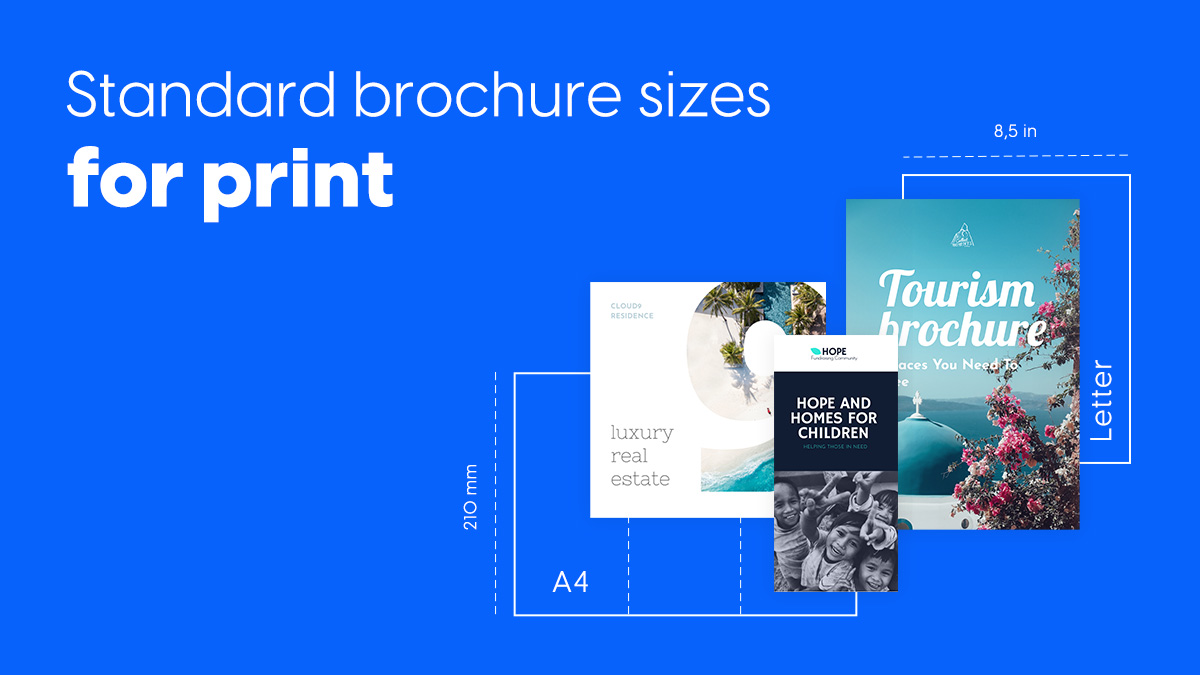 Standard-brochure-sizes-for-print-cover