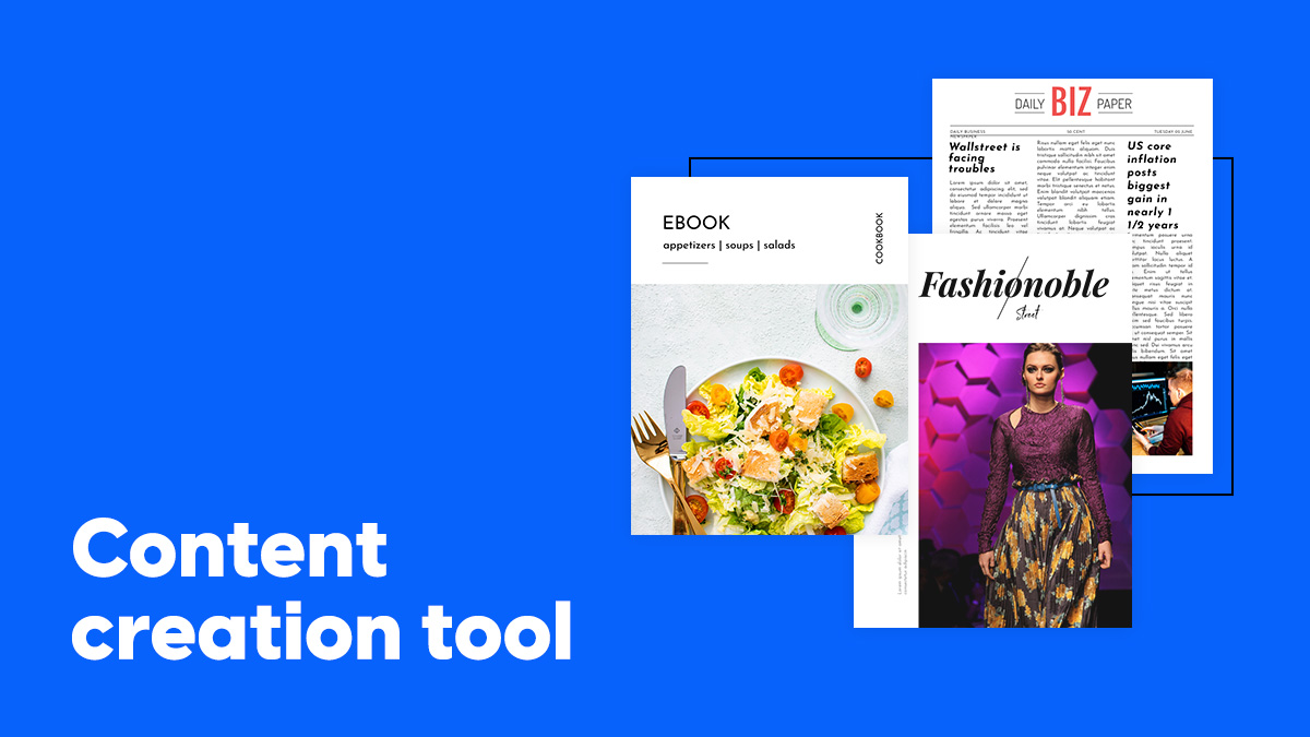 Cover-content-creation-tool-made-in-flipsnack