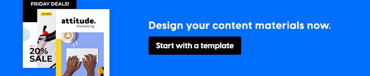 Design-content-materials-in-Flipsnack-banner