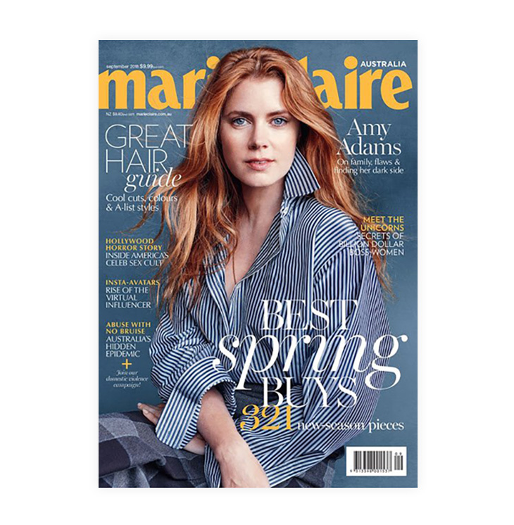 amy-adams-marie-claire-cover-example