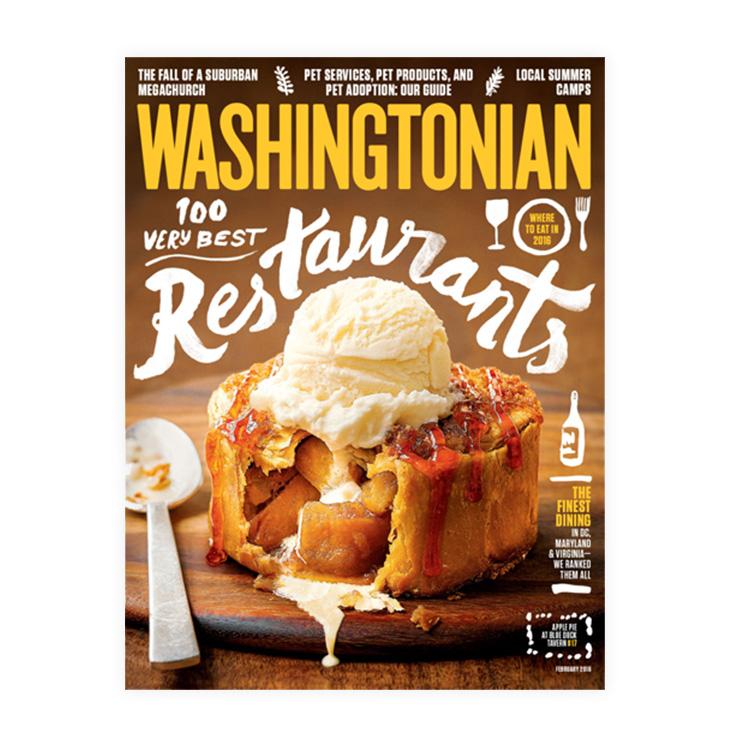 washingtonian-magazine-cover-example