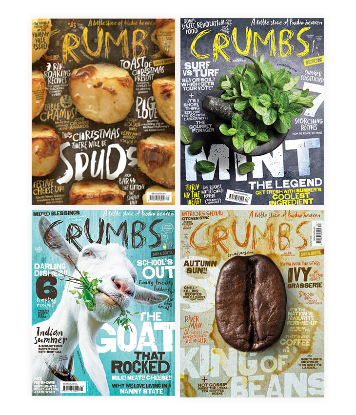 crumbs-magazine-cover-examples