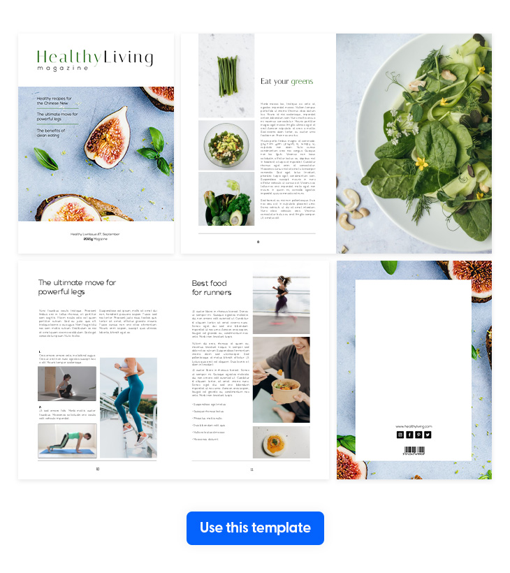 interactive-magazine-template-made-in-flipsnack