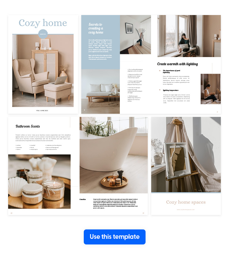 home-magazine-template-made-in-flipsnack