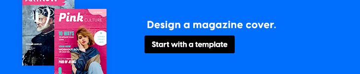 design-a-magazine-cover-in-Flipsnack-banner