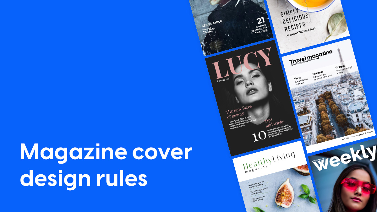 the-10-golden-rules-of-a-magazine-cover-design-Flipsnack-cover.
