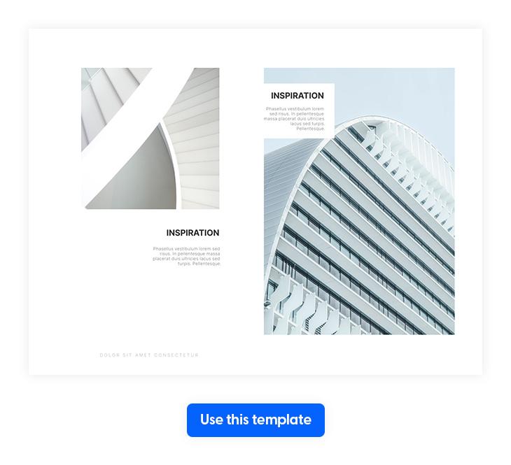 replica free alternative font